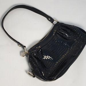 Kathy Black Bag